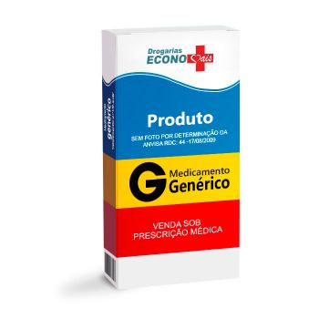 TRIANCINOLONA ACETONIDA POMADA 10GR GERMED