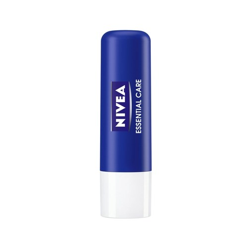 Lip Care Essential Nivea 4,8g
